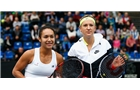 Belarus beat Aegon GB Fed Cup Team in play-off
